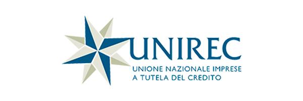 UNIREC
