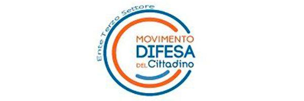 Movimento difesa del cittadino